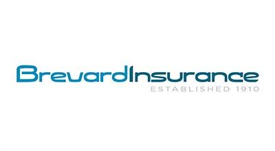 Brevard Insurance
