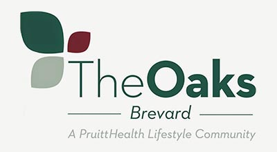 The Oaks - Brevard