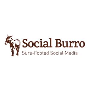 Social Burro